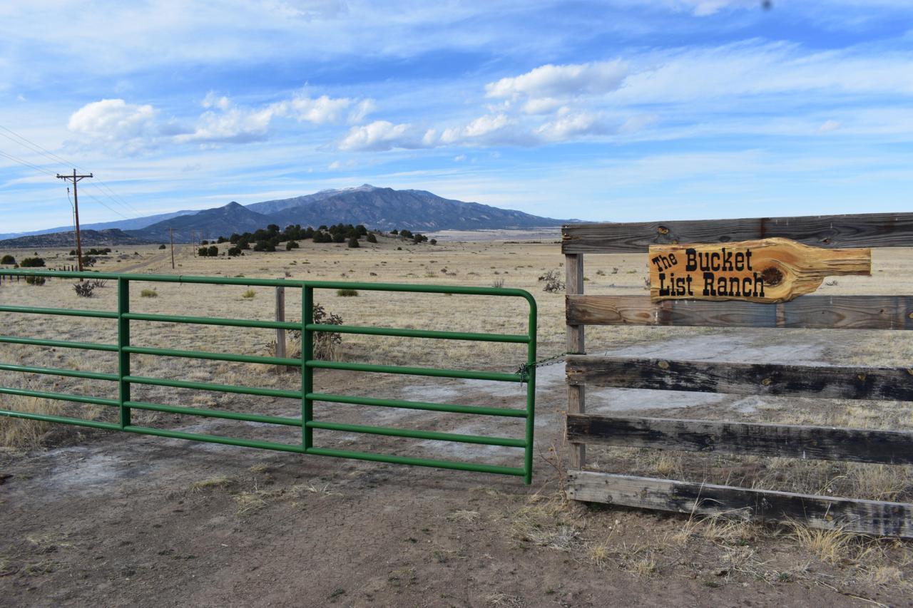 36 Major Ranch Phase #1 - Photo 1