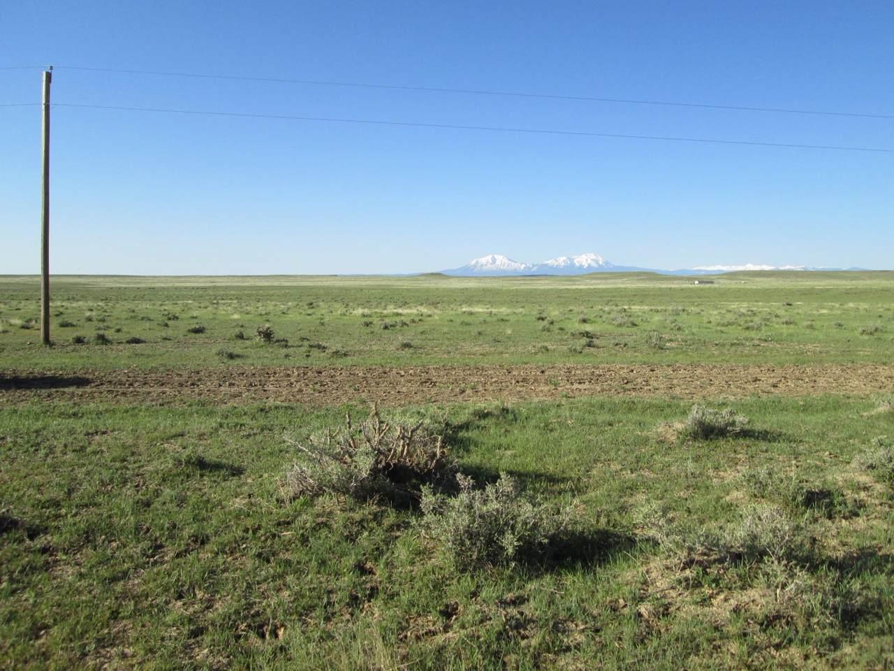 48 Colorado Buffalo Ranch - Photo 1