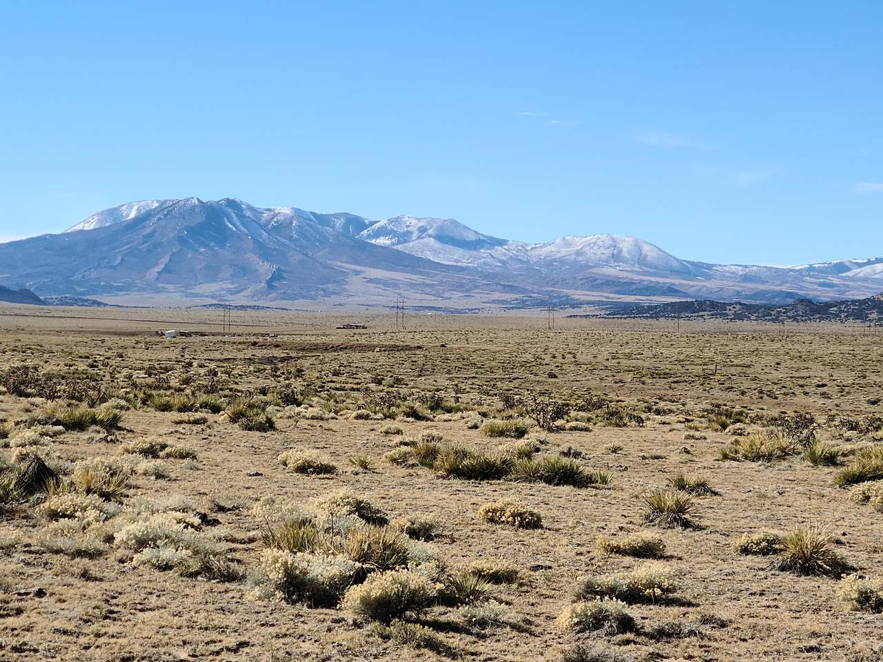 TBD Eagle Flats Ranch #1 - Photo 1