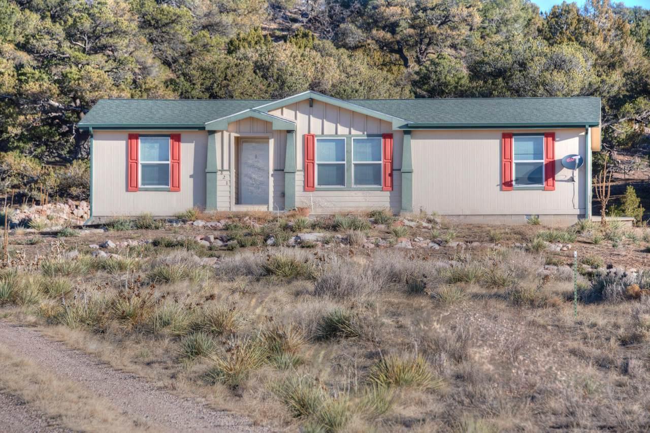 821 Comanche Drive - Photo 1