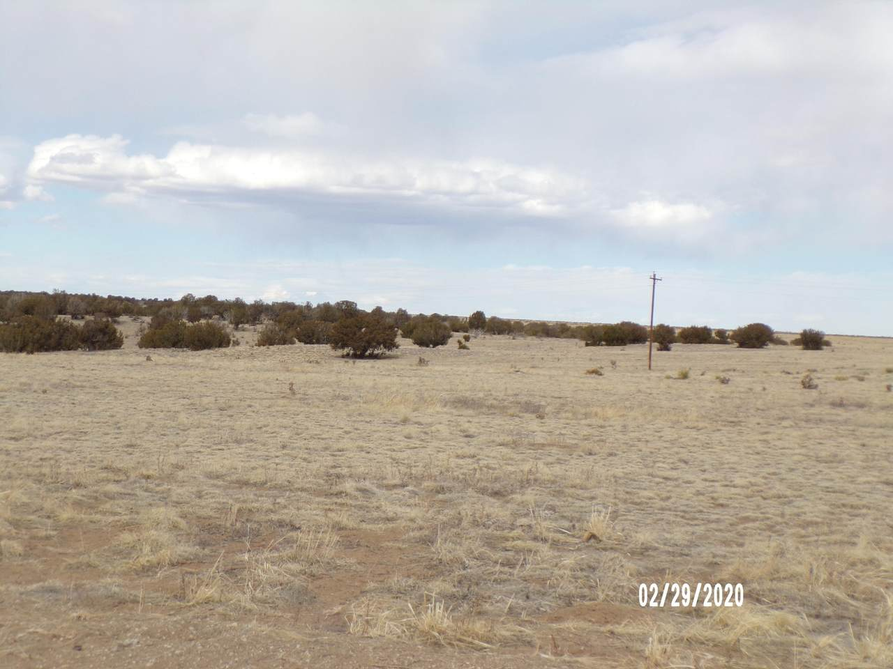 unassigned Las Animas Ranches - Photo 1