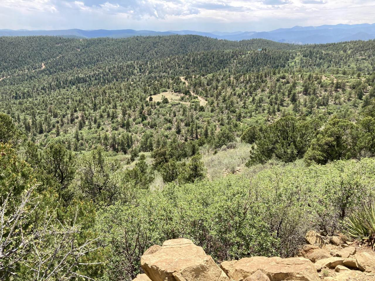 13230 Little Bear Canyon - Photo 1