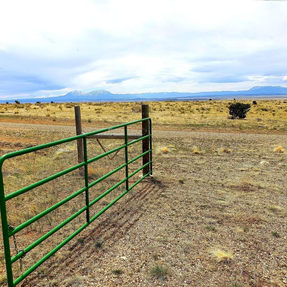 TBD Turkey Ridge Ranch - Photo 1