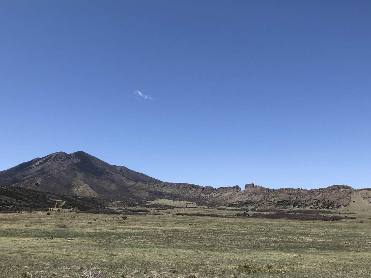 Lot 31 Majors Ranch - Photo 1