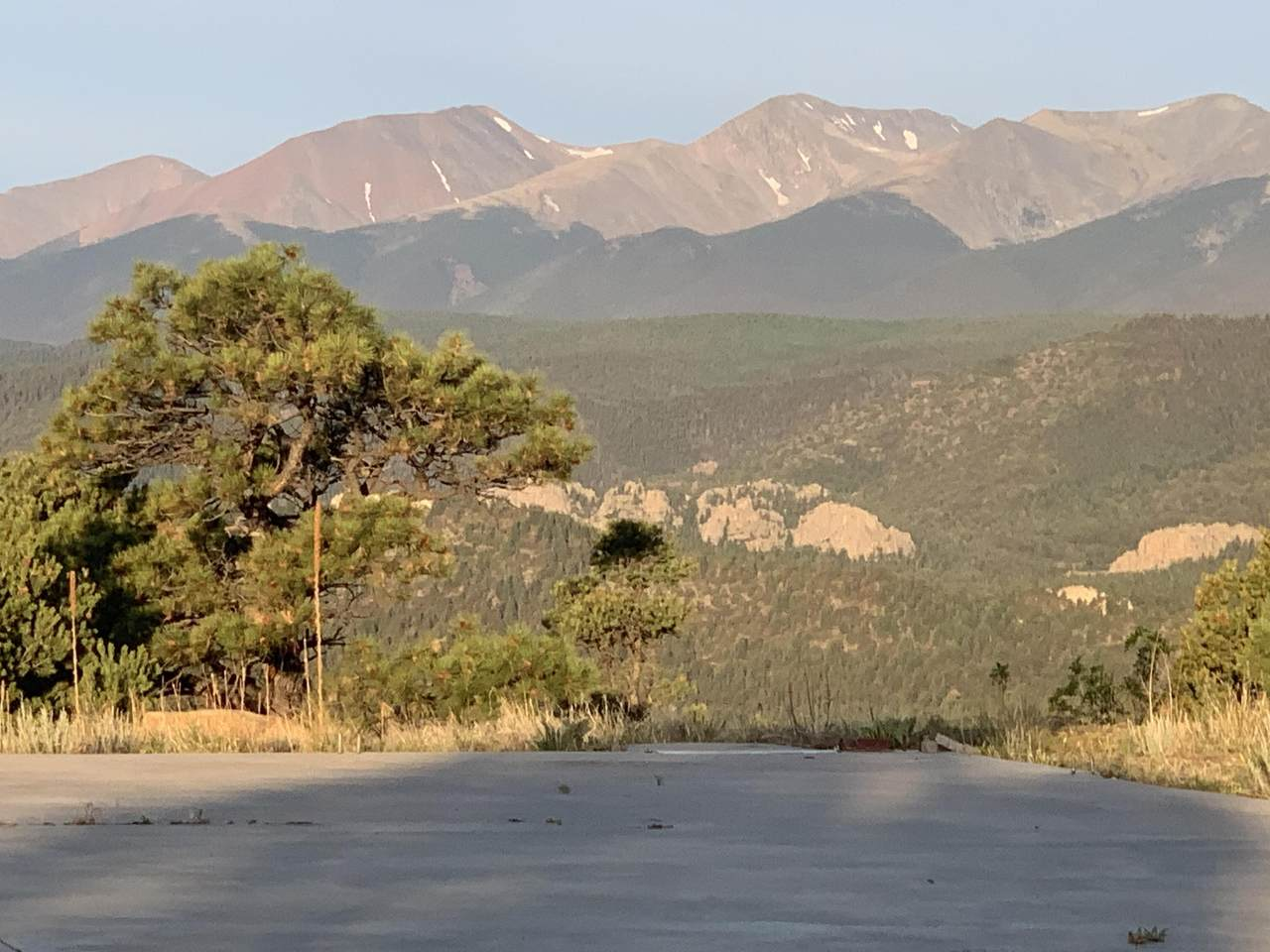 14333 North Ridge - Photo 1