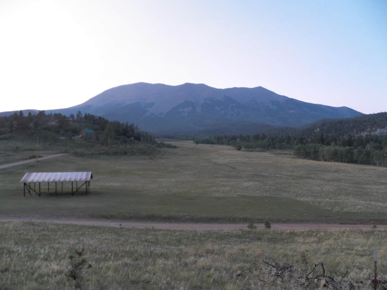 TBD Spanish Peaks Drive--Knob Hill - Photo 1