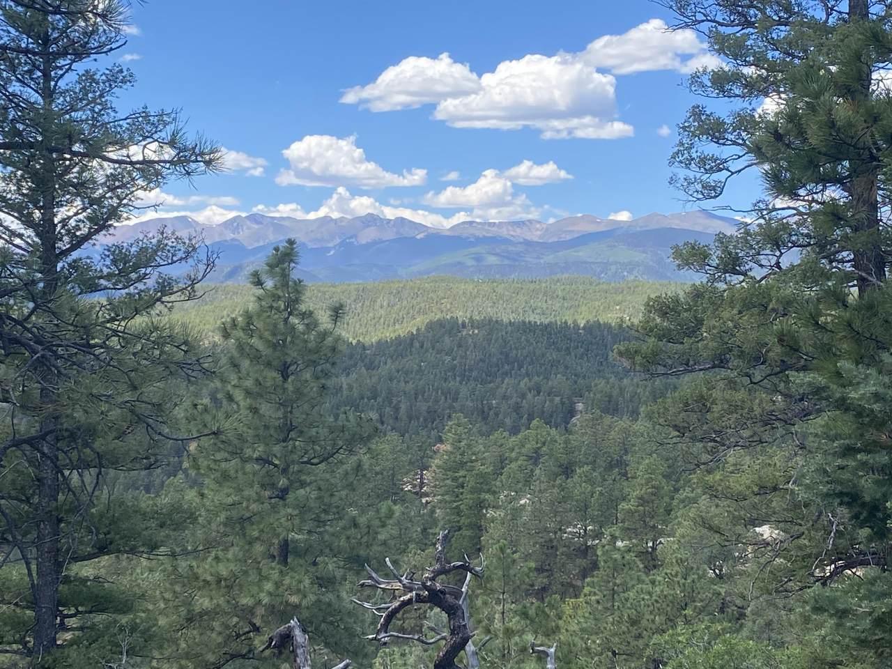 TBD Oxbow Trail - Photo 1