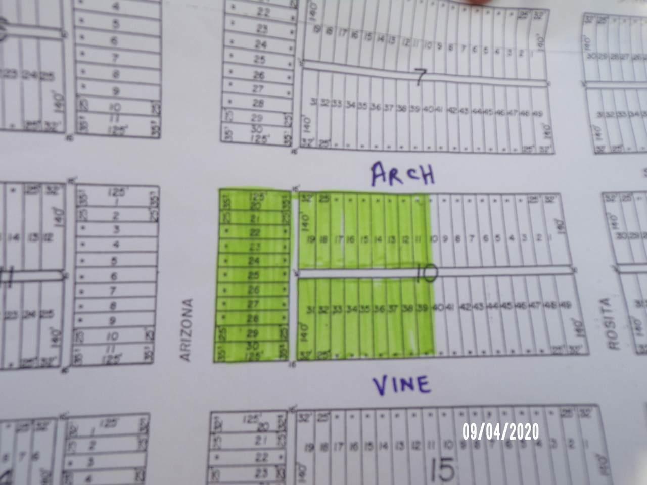 unassigned Arizona And Vine - Photo 1