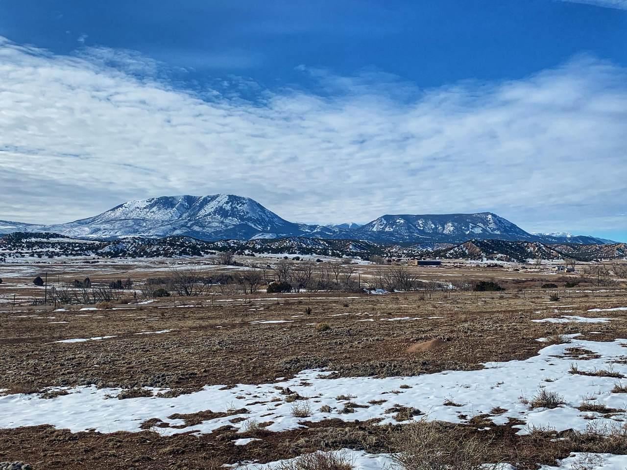 Southwinds Ranch - Photo 1