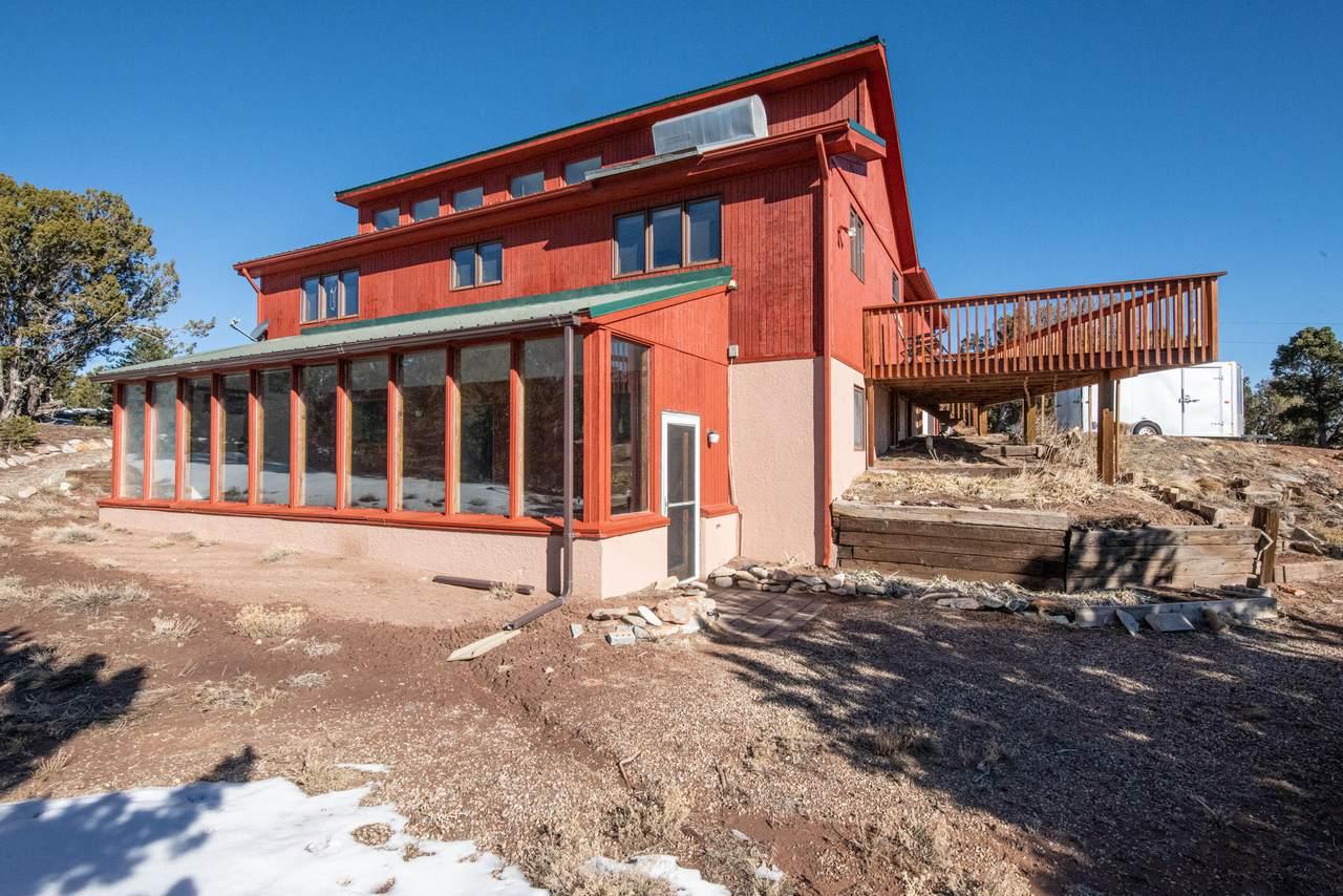 4038 Comanche Drive - Photo 1