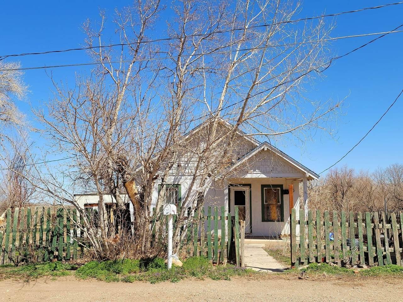 638 Madison Ave - Photo 1