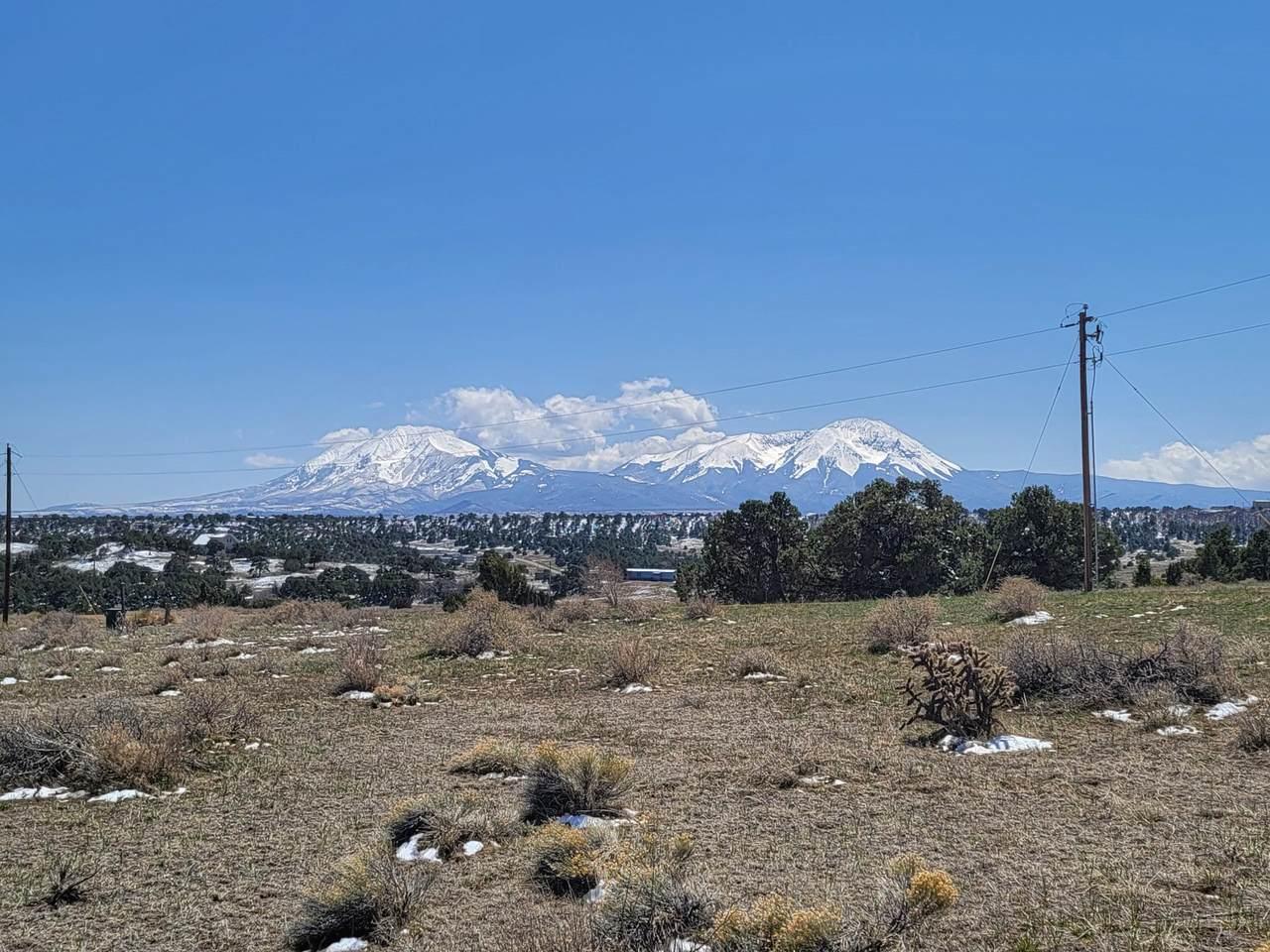 TBD Navajo Ranch Resorts #4 - Photo 1