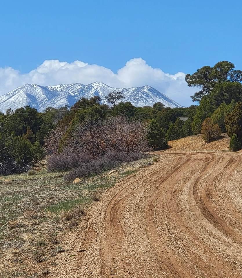 TBD Navajo Ranch Resorts #2 - Photo 1