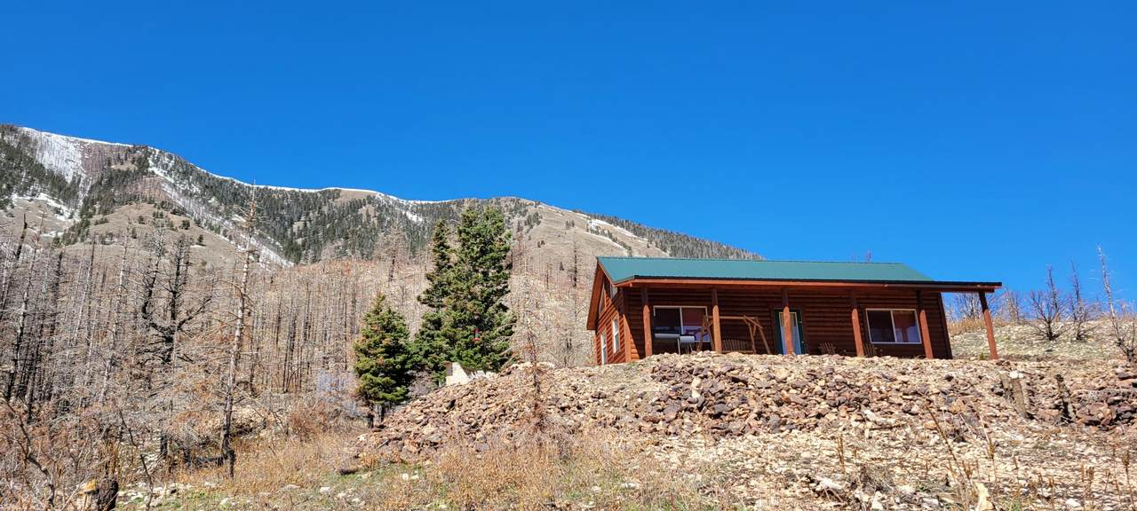 Co Rd 531 - Photo 1