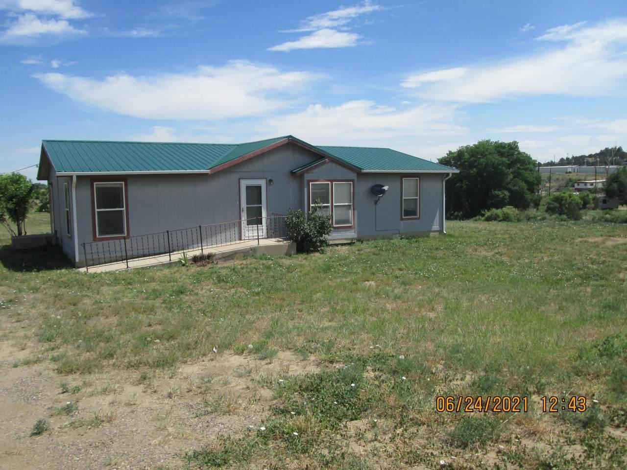 13420 County Rd 73.2 - Photo 1
