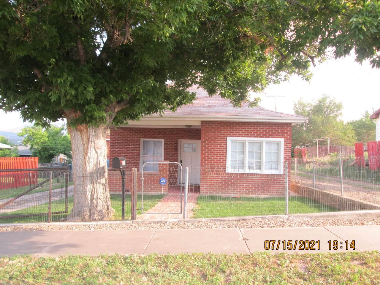408 North Ave - Photo 1