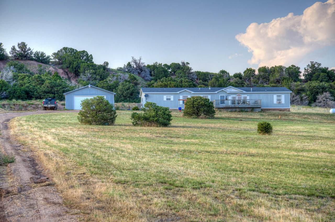 38 Choctaw Drive - Photo 1