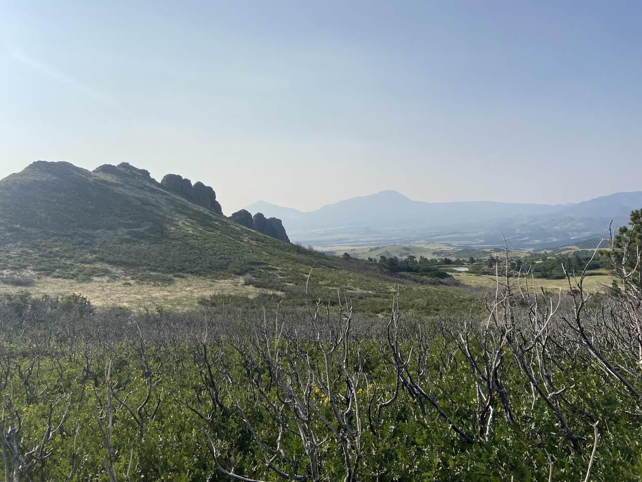 TBD Tres Valles West Lot #37 - Photo 1