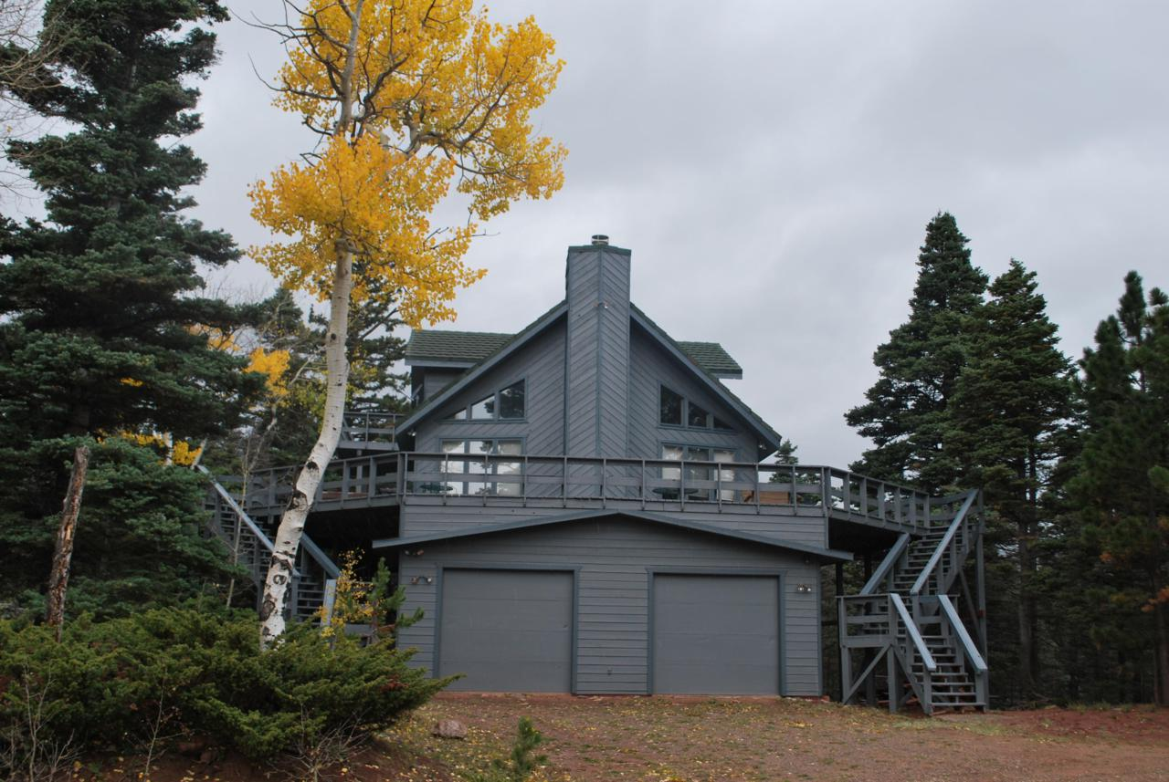 75 Cougar Ridge - Photo 1