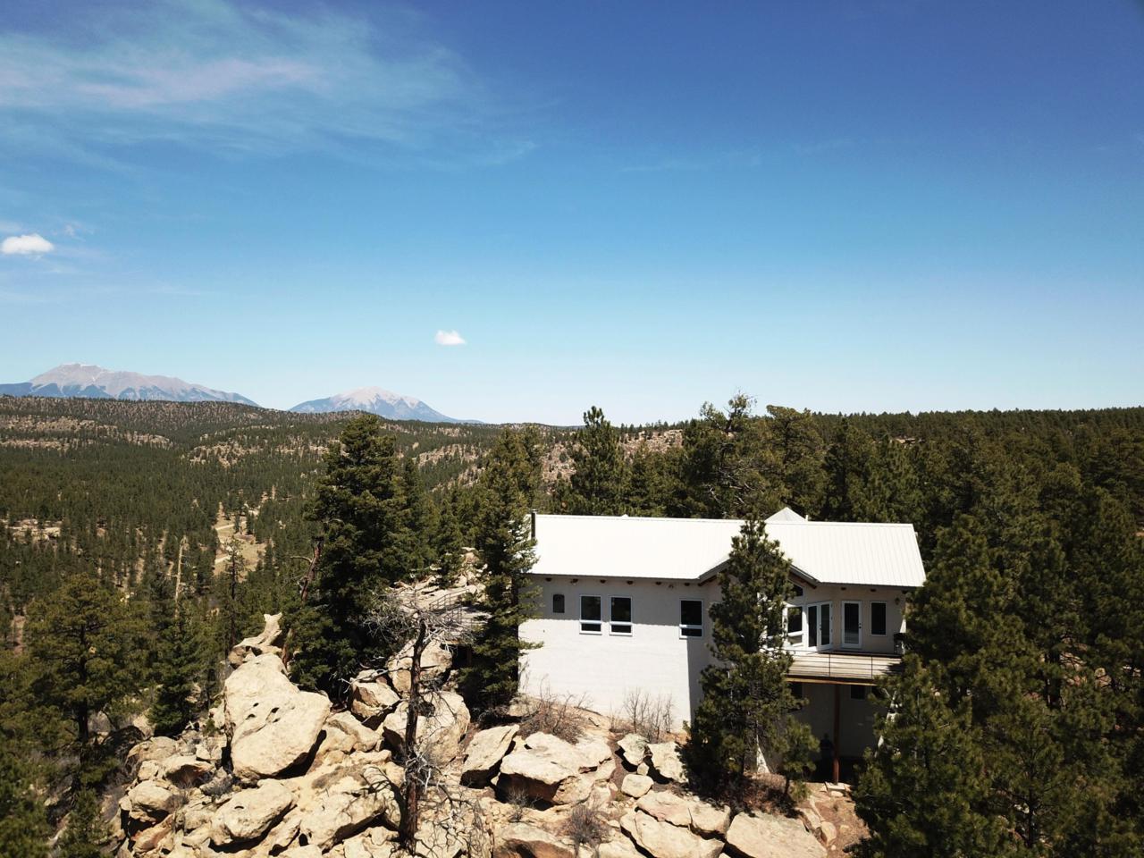 13061 Spanish Peaks Trail - Photo 1