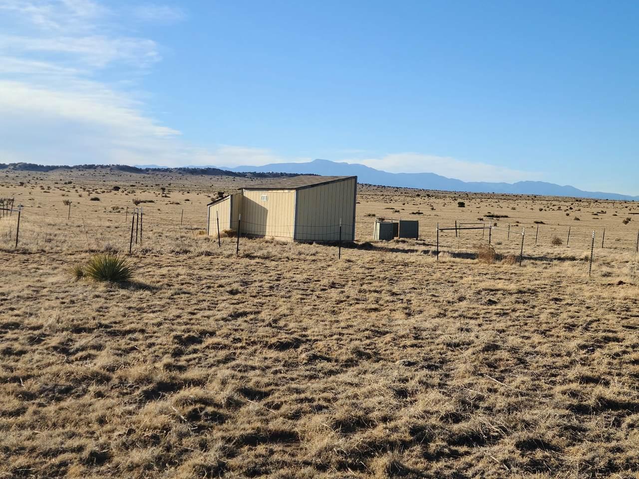 TBD Turkey Ridge Ranch #5 - Photo 1