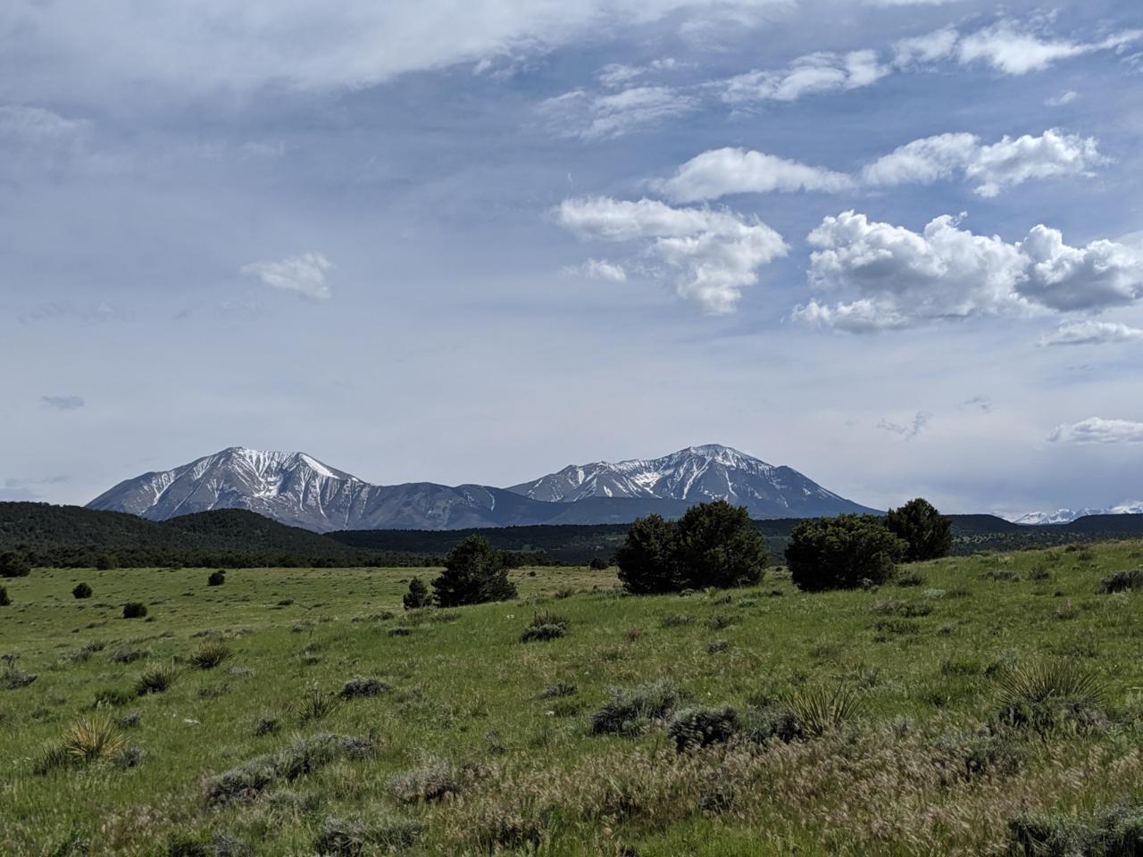 Lot 71 River Ridge Ranch - Photo 1