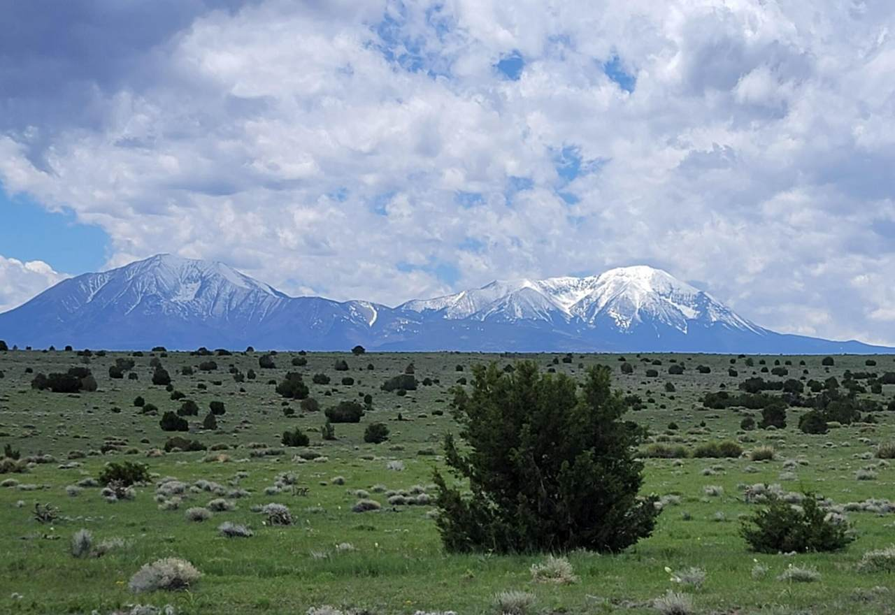 TBD 640 Acres West - Photo 1