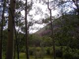 Lot 19 River Run At Spanish Peaks - Photo 12