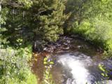 Lot 19 River Run At Spanish Peaks - Photo 17