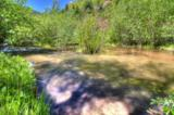 Lot 19 River Run At Spanish Peaks - Photo 24