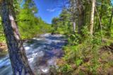 Lot 19 River Run At Spanish Peaks - Photo 28