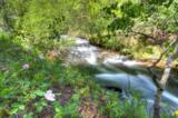 Lot 19 River Run At Spanish Peaks - Photo 29