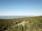 Timber Ridge Trail - Photo 7