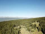 Timber Ridge Trail - Photo 8