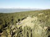 Timber Ridge Trail - Photo 9