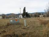 Lot 3 Pinkerton Addition - Photo 2