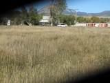 Lot 3 Pinkerton Addition - Photo 3