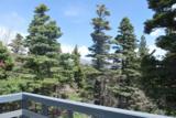75 Cougar Ridge - Photo 28