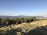 Ridge Road - Photo 4