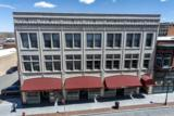 118 - 132 Commercial St - Photo 1