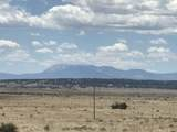 Lot 234 Turkey Ridge Ranch - Photo 8