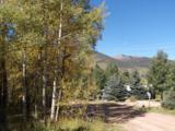 Aspen Road - Photo 3