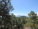 Prospect Canyon Ranch Lot C-6 - Photo 3