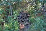 TBD Tres Valles West - Photo 1