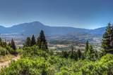 TBD Tres Valles West - Photo 3