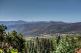 TBD Tres Valles West - Photo 4