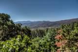 TBD Tres Valles West - Photo 5