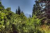 TBD Tres Valles West - Photo 6