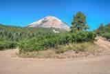 TBD Tres Valles West - Photo 7