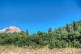 TBD Tres Valles West - Photo 8